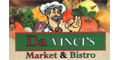 Da Vinci's Market & Bistro menu and coupons