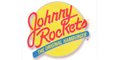 Johnny Rockets menu and coupons