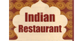 Indian Restaurant menu and coupons