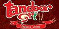 Tandoor Grill Menu