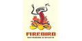 Firebird menu and coupons