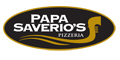 Papa Saverio's menu and coupons