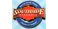 Southside Pizzeria, Chicken and Seafood menu and coupons