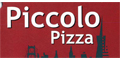 Piccolo Pizza menu and coupons