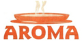 Aroma on North Ave menu and coupons