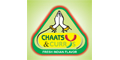 Chaats & Currys Menu