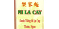 Mi La Cay menu and coupons