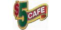 $5 Cafe Menu