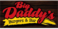 Big Daddy's menu and coupons