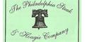 The Philadelphia Steak & Hoagie Co Menu