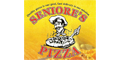 Seniore's Pizza menu and coupons