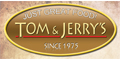 Tom & Jerry's (Formerly Wilbur's) menu and coupons