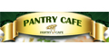 Pantry Cafe menu and coupons