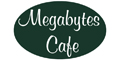The Megabytes Cafe menu and coupons