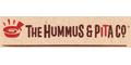 Hummus & Pita Co. Menu