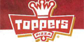 Toppers Pizza menu and coupons