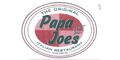 Papa Joe's Restaurant menu and coupons