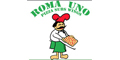 Roma Uno menu and coupons