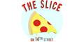 The Slice Menu
