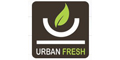Urban Fresh menu and coupons