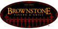 Brownstone Tavern menu and coupons