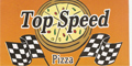 Top Speed Pizza menu and coupons
