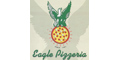 Eagle Pizzeria menu and coupons
