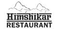 Himshikar Himalayan & Indian Restaurant Menu
