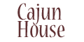 Cajun House menu and coupons