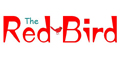 Red Bird Cafe menu and coupons