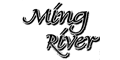 Ming River Menu
