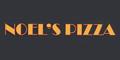 Noel's Pizza Menu