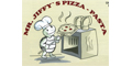 Mr Jiffy's Pizza menu and coupons