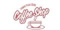 Lower East Side Coffee Shop & Diner Menu