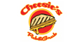 Cheesie's Pub & Grub menu and coupons