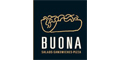 Buona menu and coupons
