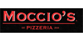 Moccio's Pizza menu and coupons