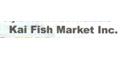 Kai Fish Market Menu