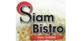 Siam Bistro Thai Cuisine menu and coupons