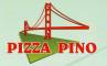 Pizza Pino menu and coupons