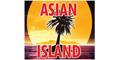 Asian Island Menu