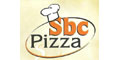 SBC Pizza menu and coupons