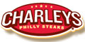 Charley's Philly Steaks menu and coupons