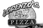 Lorenzo's Pizza menu and coupons