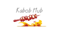 Kabob Hub Menu