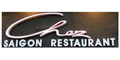 Chez Saigon menu and coupons