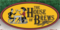 House of Brews menu and coupons