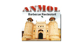 Anmol Barbecue Restaurant Menu