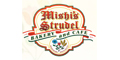 Mishi's Strudel Bakery & Cafe menu and coupons