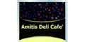 Amitis Deli & Cafe menu and coupons